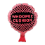 Whoopee cushion ( fart ) 2.1.12 APK for Android