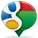 Google Reader Mobile Wrapper logo
