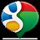 Google Reader Mobile Wrapper