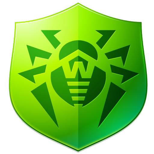 Top 10 Free Android Antivirus Software For Your Tablet