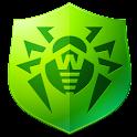 برنامج مميز للاندرويد للحماية من الفيروسات Dr.Web Anti-virus Light