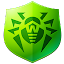 Download Android App Anti-virus Dr.Web Light for Samsung