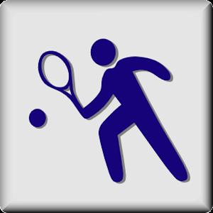 Tennis PRO Real Tracker