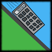 Rolldown Calculator