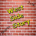 West Side Story Trivia icon