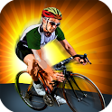 Track Cycling Masters Mayhem icon