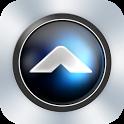 AMP App icon