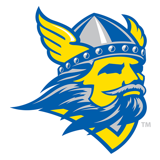 Bethany College Swedes LOGO-APP點子