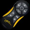JFA Smart Control icon