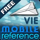 Vienna, Austria - FREE Guide APK Icon