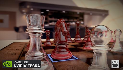 Pure Chess 1.3 screenshots 8