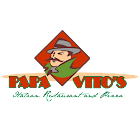 Papa Vito's Pizza icon