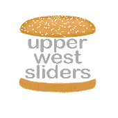 UpperWestSliders Happy Hour