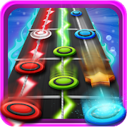 Game Guitar Legend APK for Windows Phone