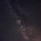 ZodiacSMAL.jpg