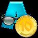 AlReader Donate 10 Icon