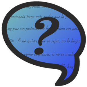 Quotes Frases 110 Apk Free Books Reference Application