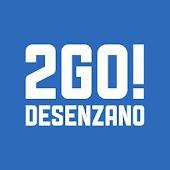 2GO! Desenzano