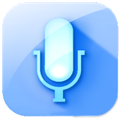 iRecord (MP3 Sound Recorder)