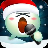 WeChat Voice