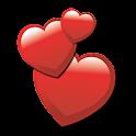 Noticias del Corazón logo