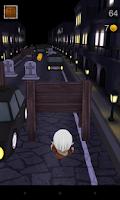 Screenshot of Twilight Runners