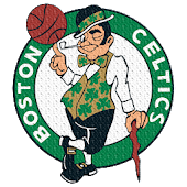 Boston Celtics 24h