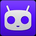 CM11/PA Theme - Honeycomb icon