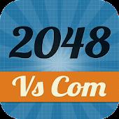 2048 Vs Com