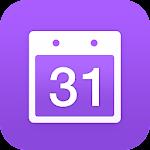 Naver Calendar 3.2.0 Apk