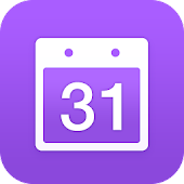 App Naver Calendar APK for Windows Phone