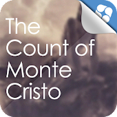 (ebook)Count of Monte Cristo