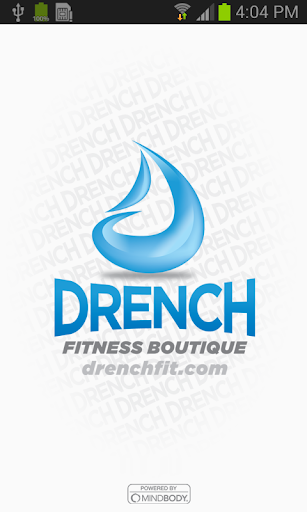 Drench Fitness Boutique