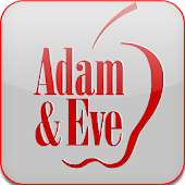 Shop Adam & Eve
