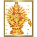 Lord Ayyappa Temple icon