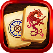 Game Mahjong Titan APK for Windows Phone