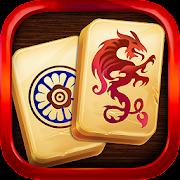 Mahjong Titan 2.3.3