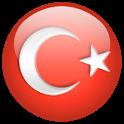 Türkiye Manzaraları icon
