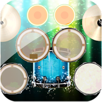 Screenshot of Drum For Toddlers