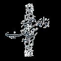 ka3b logo