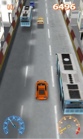 SpeedCar 1.2.6 screenshot 207555