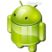 MyDroid.gr: Greek Android News
