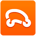 CarSearch - Rental Car Service icon