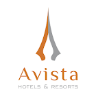 Avista Hotels and Resorts icon
