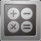 數學過關模式 icon