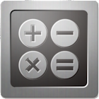 Математика хитрости шаблонов icon