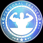 Personal Trainer-Free Workouts