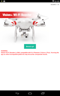 FPV Booster 生活 App-癮科技App
