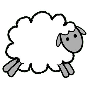 Cant Sleep? Count Sheep! Free