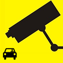 KL Traffic Camera icon